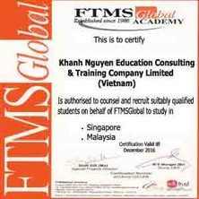 ftms1-compressed