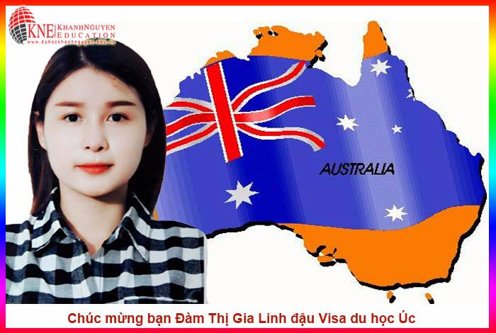 gia-linh-compressed