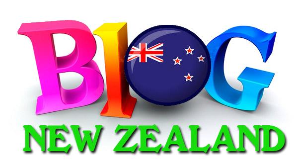 Blog du học new zealand