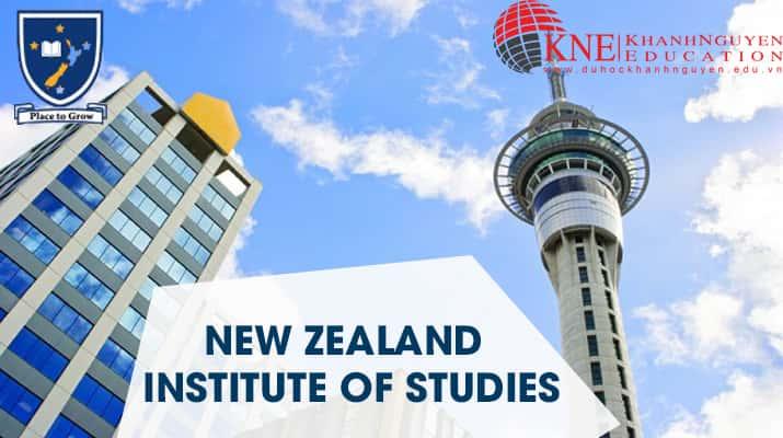 Học viện NZIOS