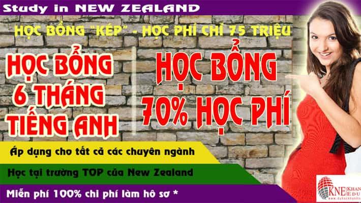 NZL-HBK