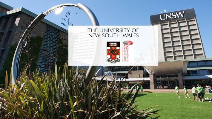 đại học wales