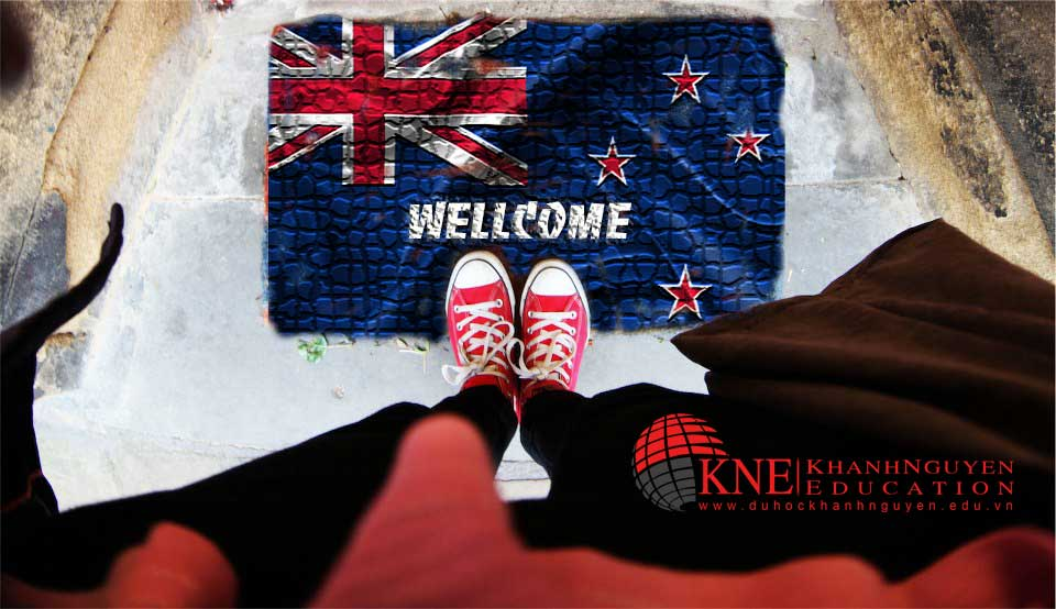 welcome-nzl