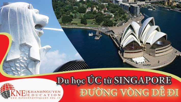 du-hoc-uc-tu-singapore