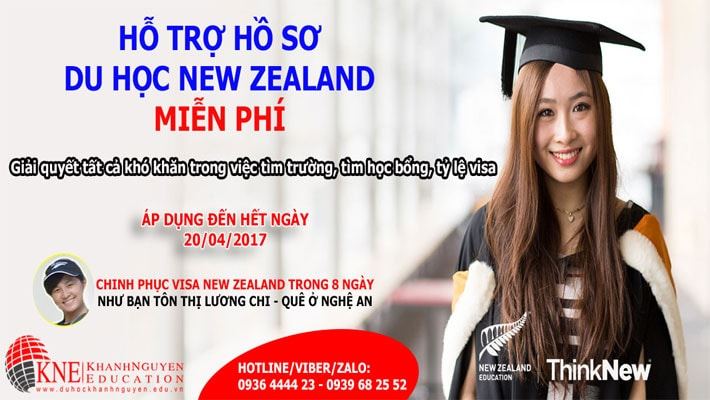ho-so-mien-phi-new-zealand