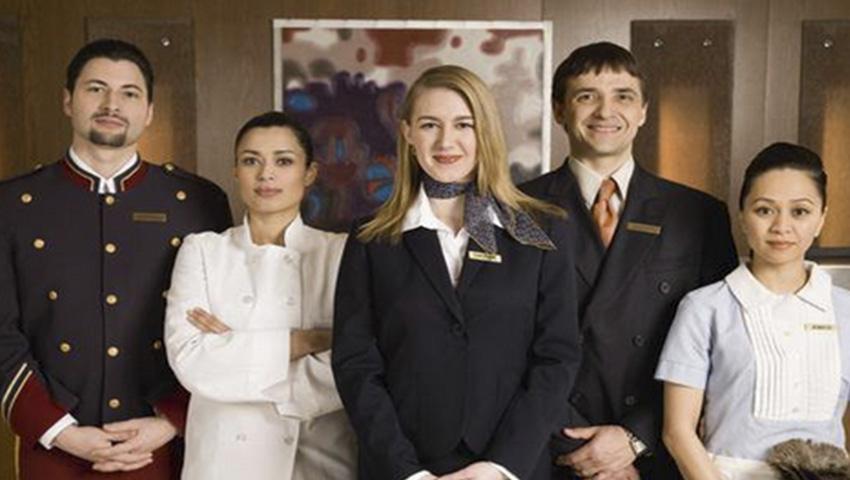 Du học Canada ngành quản lý nhà hàng khách sạn tại đại học Cape Bretain 2