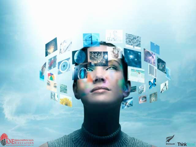 Du học ngành công nghệ thông tin tại New Zealand tương lai tươi sáng trong tầm tay bạn 2