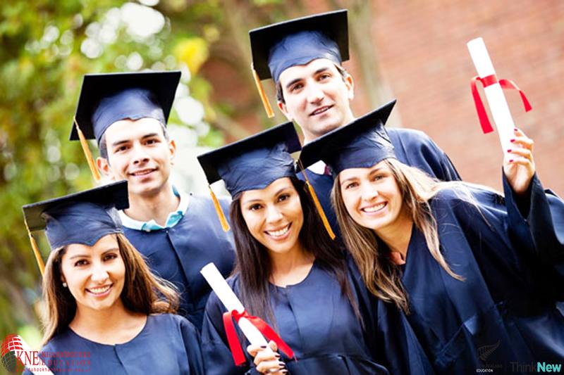 Du Học Thạc Sĩ Quản Trị Kinh Doanh MBA Tại Đại Học Otago New Zealand 2
