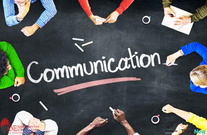Du học New Zealand ngành truyền thông cơ hội tạo dựng sự nghiệp đầy triển vọng 3