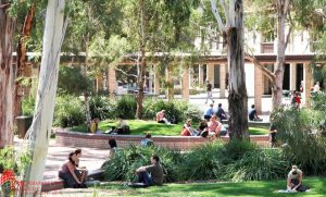 Học Bổng Du Học Trị Giá Tới 15% Học Phí Từ Đại Học Canberra Úc 3