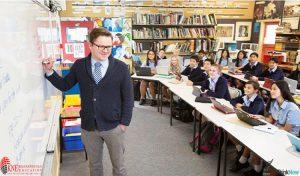 Học bổng du học trung học phổ thông New Zealand lên tới 5000 NZD 2