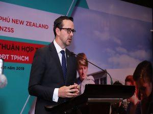 36 Học Bổng Trung Học New Zealand Đầu Tiên Dành Riêng Cho Bạn Trẻ Việt Nam 1