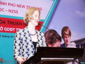 36 Học Bổng Trung Học New Zealand Đầu Tiên Dành Riêng Cho Bạn Trẻ Việt Nam 2