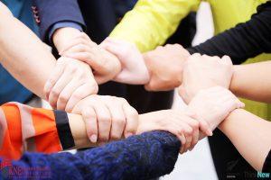 4 Kỹ Năng Cần Có Ở Một Lập Trình Viên Và Du Học Ngành Này Tại New Zealand Là Sự Lựa Chọn Hoàn Hảo 4
