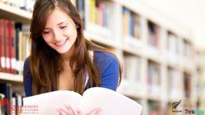 Du Học New Zealand Ngành Kế Toán Tại Đại Học Công Nghệ Auckland 3