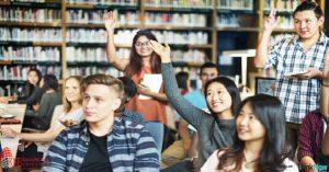 Học Bổng Toàn Phần Tiến Sĩ Quốc Tế New Zealand 3