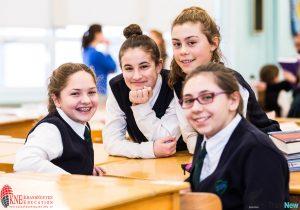 Christchurch, New Zealand Điểm Đến Lý Tưởng Để Du Học Trung Học Phổ Thông 2