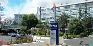Thành Phố Auckland New Zealand Nơi Đáng Đến Để Du Học Và Định Cư 3