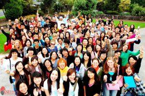 Thành Phố Auckland New Zealand Nơi Đáng Đến Để Du Học Và Định Cư 4