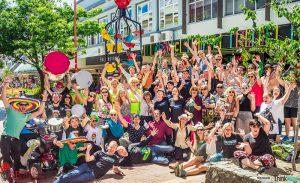 Thủ Đô Wellington New Zealand Nơi An Toàn Lý Tưởng Để Du Học 4