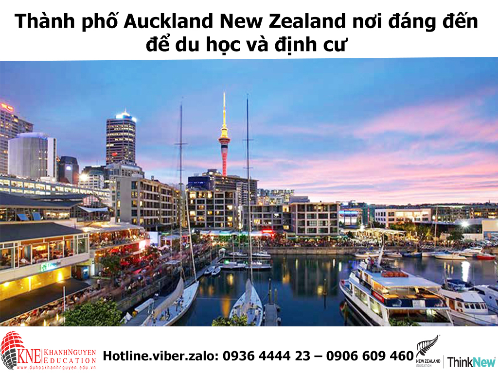 Thành-Phố-Auckland-New-Zealand-Nơi-Đáng-Đến-Để-Du-Học-Và-Định-Cư-2