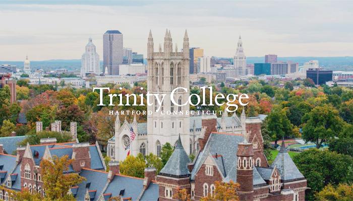trung học Trinity College School