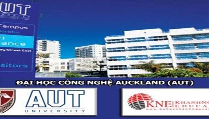 Học Bổng Du Học New Zealand đến 3000 NZD