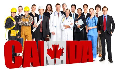 Du học tại Quebec - Canada
